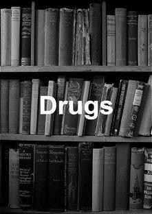 Uwielbiam książki ♥