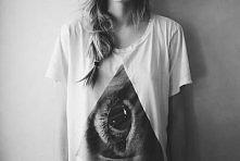 podobają się wam bluzki teg...