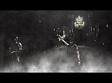 BEAST - 'Shadow (그림자)' (Official Music Video)