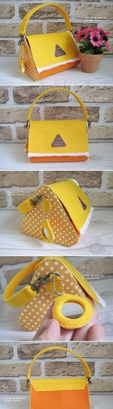 diy, fashion, lunch, box