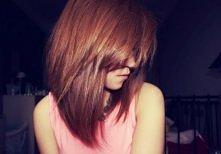Fajny kolorek ; )