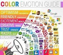 kolory i emocje