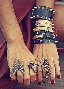 ładne ;)