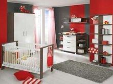 ładny pokój