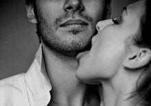 - Nosiłaś moją bieliznę. - ...