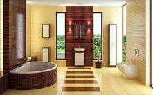 łazienka marzen :)