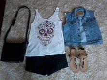 Nosiłybyście?