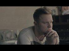 Olly Murs - Dear Darlin'
