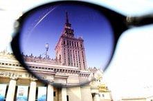 I  ♥  u Warsaw