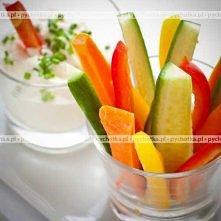 Jedzmy zdrowo