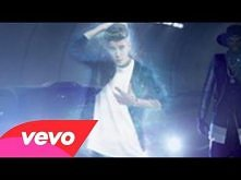 will.i.am - #thatPOWER ft. ...