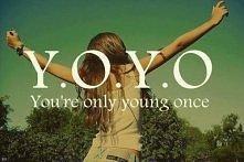 Y.O.Y.O