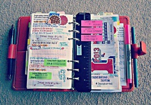 Notes *.*