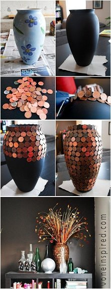 wazon+monety
