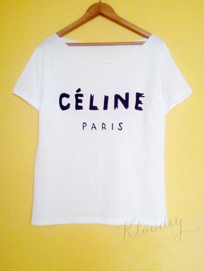 t-shirt ręcznie malowany  możliwość zamówienia po kliknięciu w obrazek lub klaudiy@o2.pl