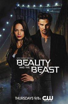 Piękna i bestia Catherine Chandler (Kristin Kreuk) jest mądrą i uczciwą panią detektyw z wydziału zabójstw. Matka Catherine została zamordowana przez dwóch uzbrojonych bandytów,...