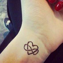 Love Forever ♥