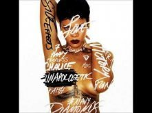 Rihanna - Right Now Feat. D...