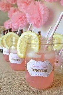 Słodko-kwaśna, różowa, pysz...
