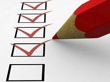 8 nawyków ludzi zorganizowanych