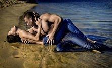 Z zainteresowaniem otulasz puchem romantyzmu