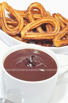 Domowa masa czekoladowa