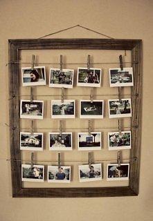 .photo frame.