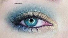 makeup -klik po więcej