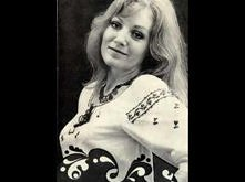 """Anna German - """"Tańczące Eurydyki"""" To jest prawdziwa muzyka ..."""