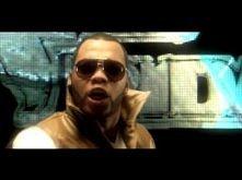Flo Rida - Right Round (US Version Video)  Kac Vegas ;D
