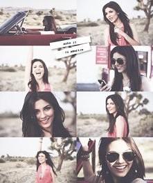 Victoria Justice ♥
