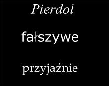 Pierdol !!!