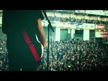 Billy Talent - Viking Death...