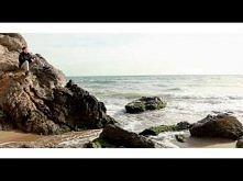 Buka ft. Skor - Zamknij oczy (official video) prod. DonDe