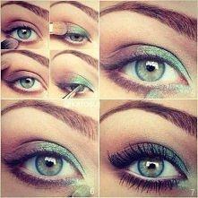 Rauu ;D Piękne kolory! ;D