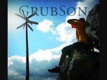 GrubSon - Będąc sobą