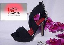 WRW ... bo każda kobieta ko...