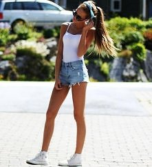 chcę taką figurę ! !