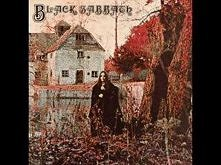 Black Sabbath-Wizard