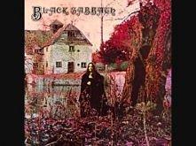 Black Sabbath-N. I. B.