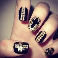 podobają się? ;)