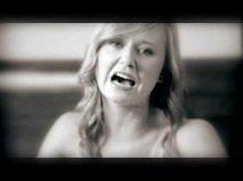 Magda - Nigdy Więcej  piosenkę pamiętam jeszcze z liceum ;)dziewczyna powinna...