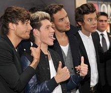 kocham ich a wy co o nich sądzicie