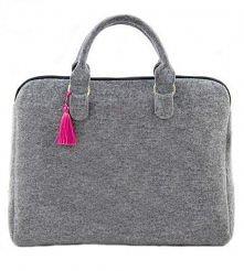 Zapraszamy do zakupu torebek.  facebookcom/cheapfeltbags (proszę dodać kropkę...