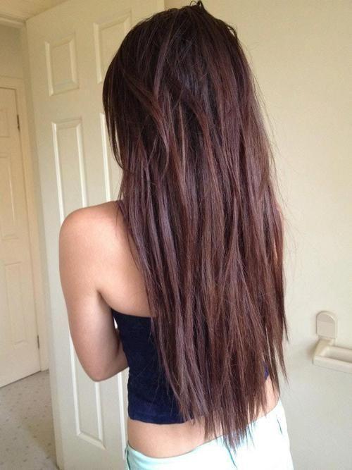 maseczki na porost i wzmocnienie włosów