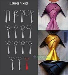 wezel do krawata ;3