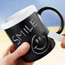 fajny pomysł na prezent :)