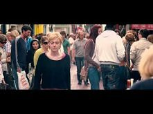 Now is good♥