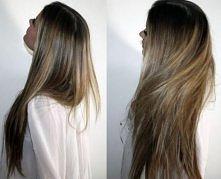Genialna maseczka na zniszczone włosy. Po niej włosy stają się miękkie , lśniące i szybciej rosną . Efekty gwarantowanie .! Składniki: 2 łyżki stolowe miodu 3 łyżki stołowe oliw...