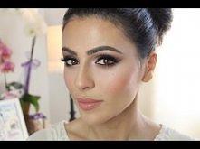 Bridal Makeup Tutorial: Mak...